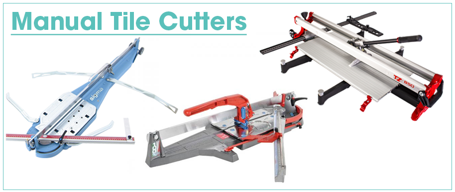 Pro Tiler Tools We Sell A Large Variety Of Tiling Tools