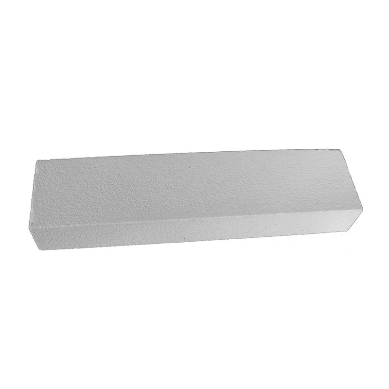 Marcrist Cleaning/Sharpening Stone 350.100.0006