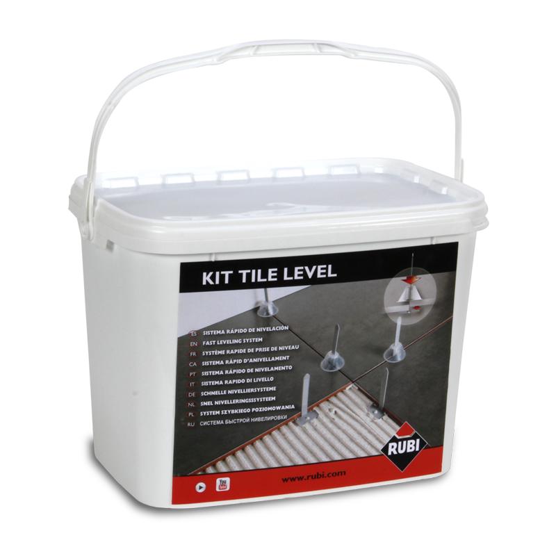 Rubi Tile Levelling Starter Pack 02992 Buy Tiling