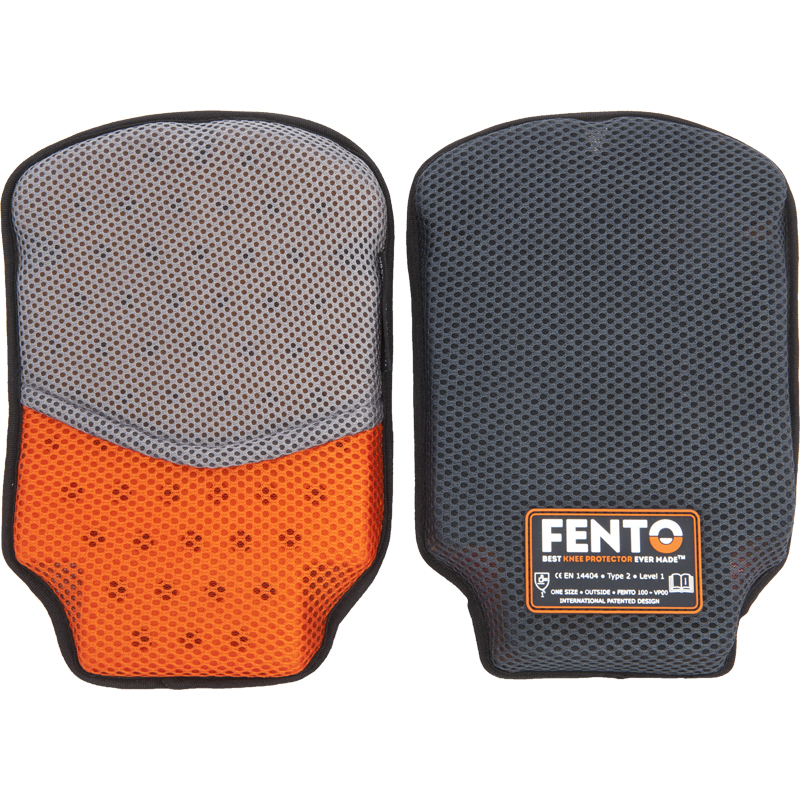 Fento 100 Trouser Knee Pads