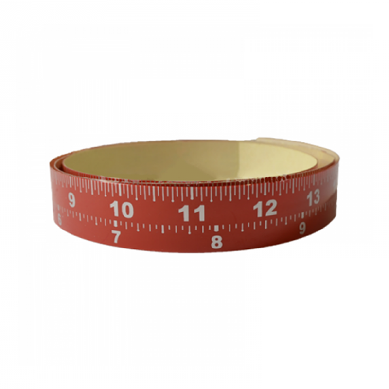 Sigma Imperial Measurement Tape 107125 Buy Sigma Tile