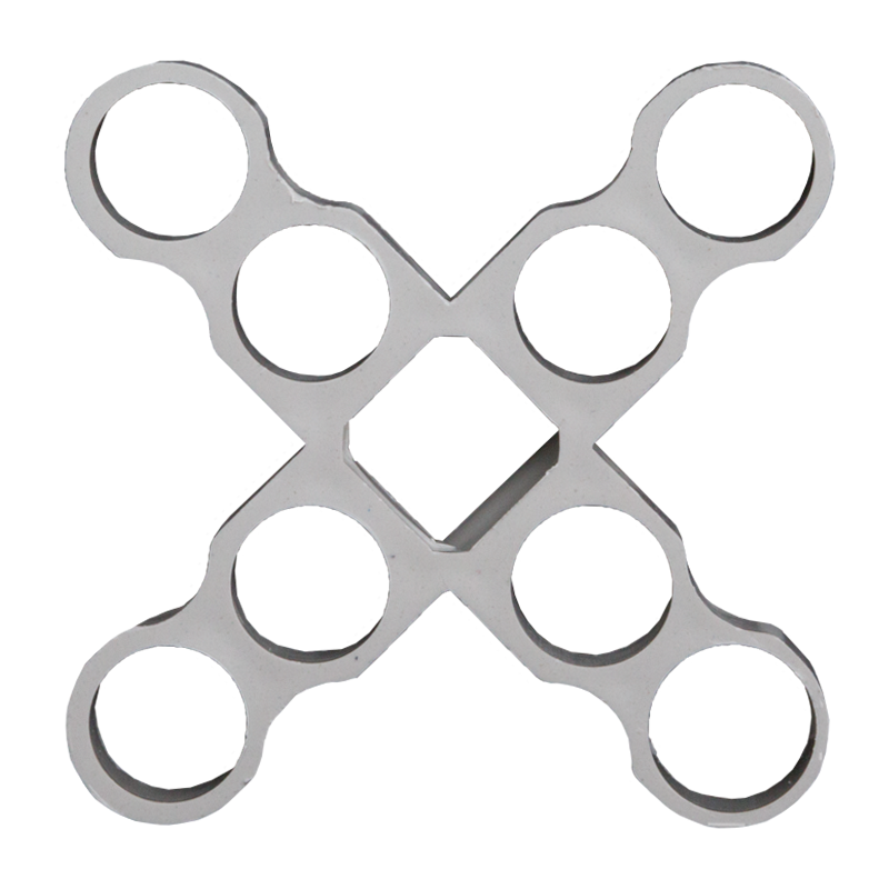 sigma 10mm crosses 500 40 x10 buy tiling consumables online from pro tiler tools. Black Bedroom Furniture Sets. Home Design Ideas