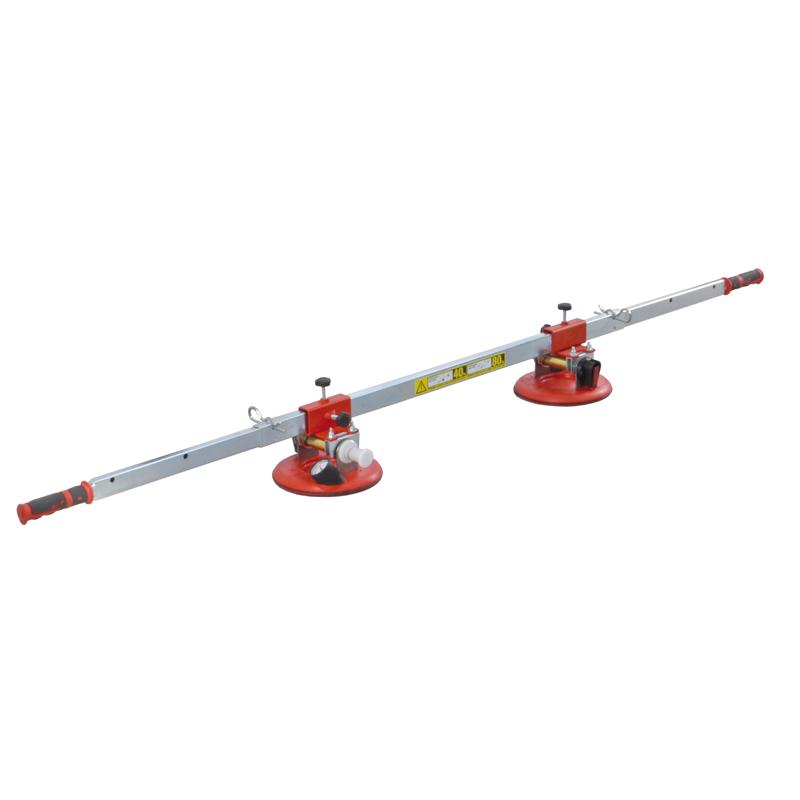 Montolit Stick Basic Tile Lifting System 300-80