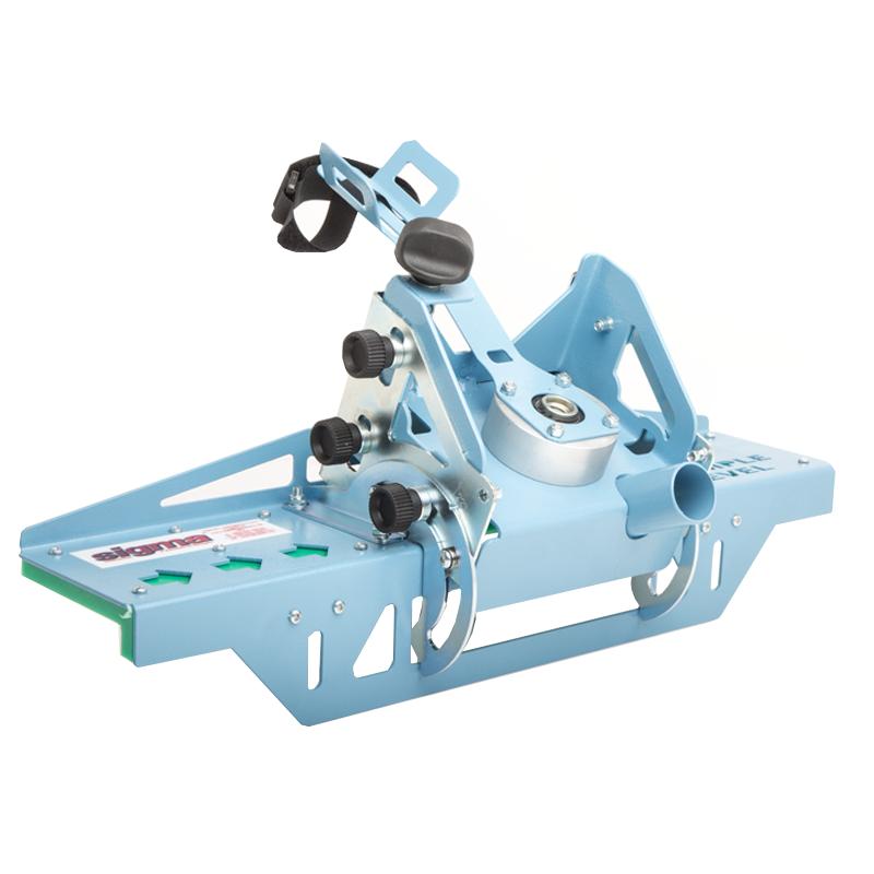 Sigma Simple Bevel Machine 36A4