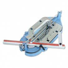 Sigma Tile Cutters Amazing Prices Of Manual Tile Cutters