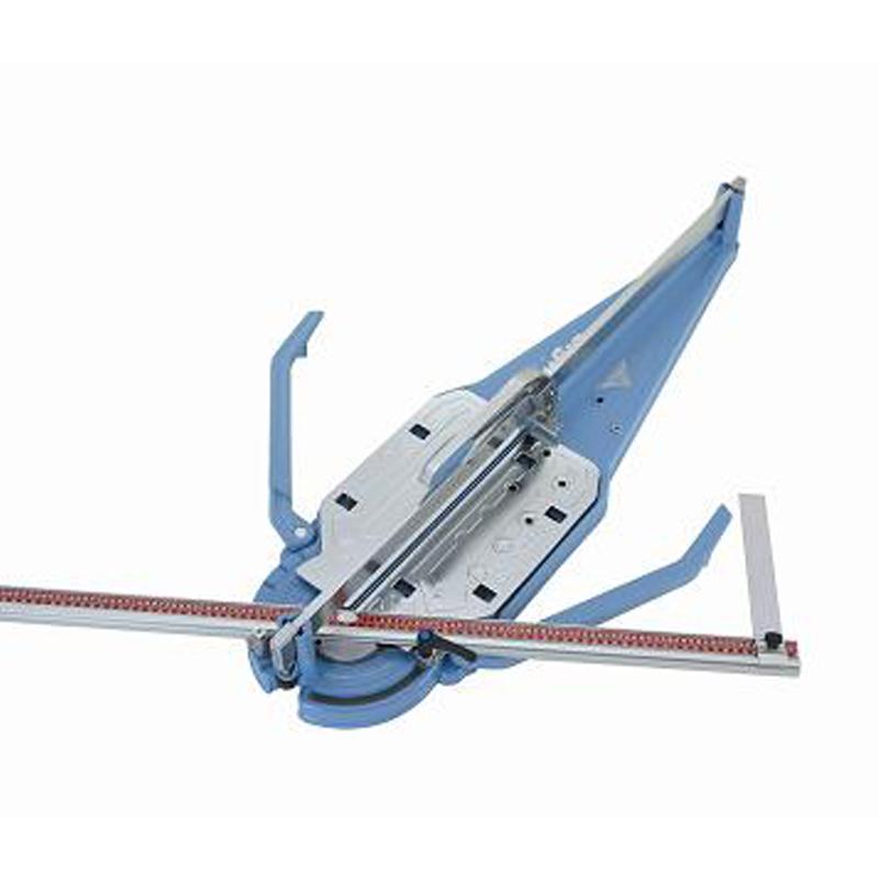 Sigma 3P3M MAX Professional Tile Cutter 100cm