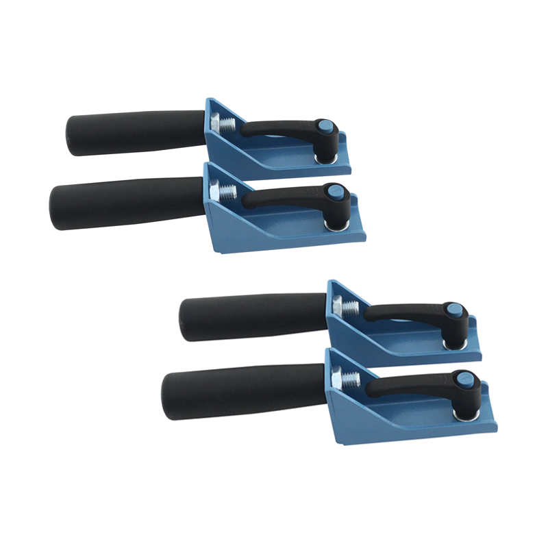 Sigma Handle Kit For 1A4, 1A5 & 1D2 KERA-LIFT Frames ART. 424
