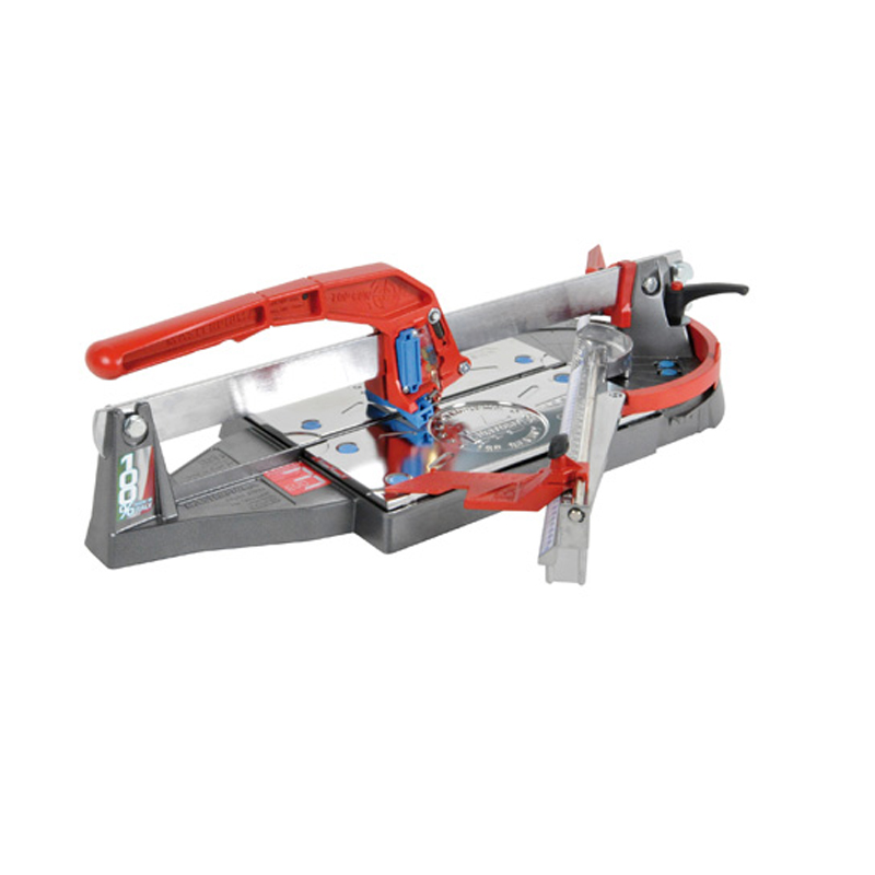 Montolit 44P3 Masterpiuma Evolution 3 Manual Tile Cutter 44cm