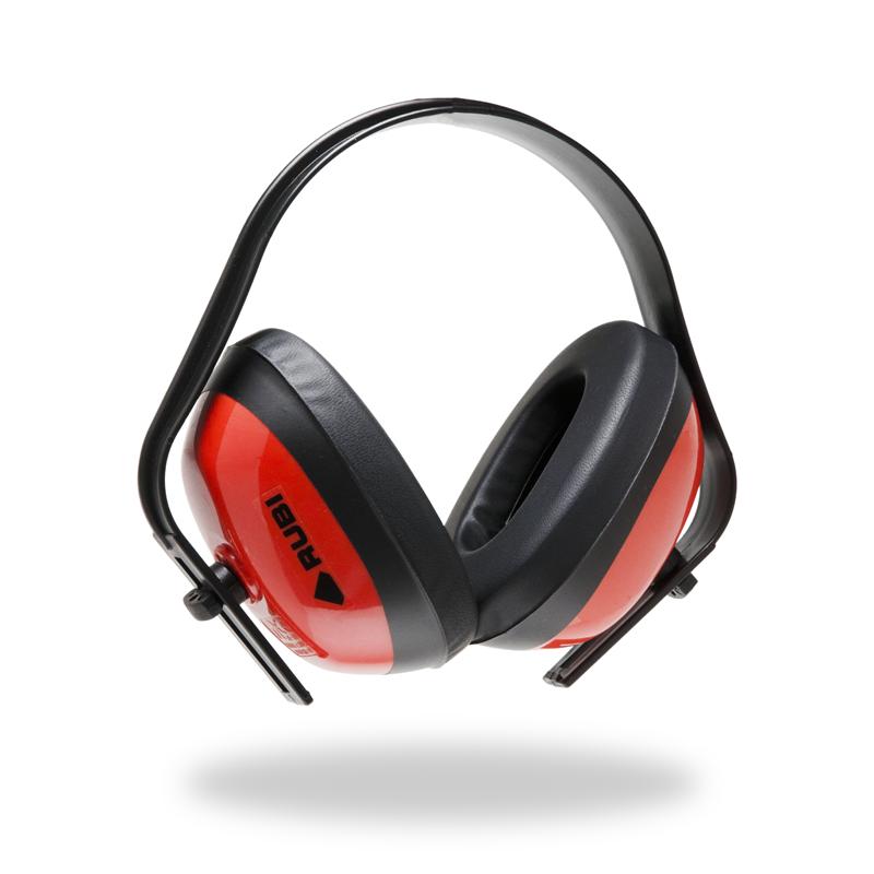 Rubi Ear Defenders 80903