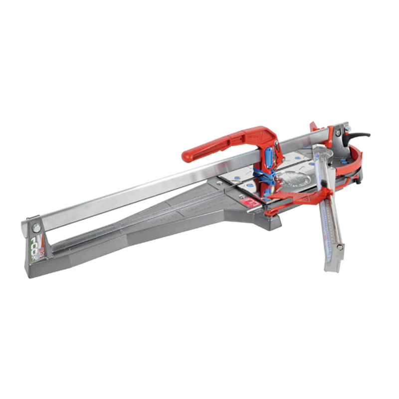 Montolit 93P3 Masterpiuma Evolution 3 Manual Tile Cutter 93cm