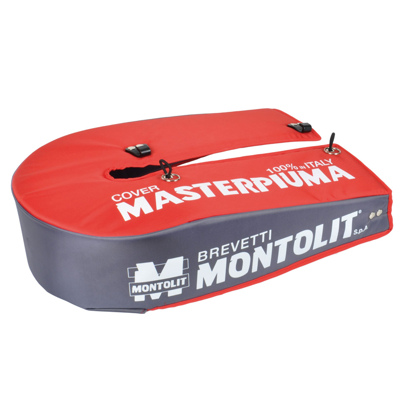 Montolit Goretex Cover For Masterpiuma P3 Tile Cutters