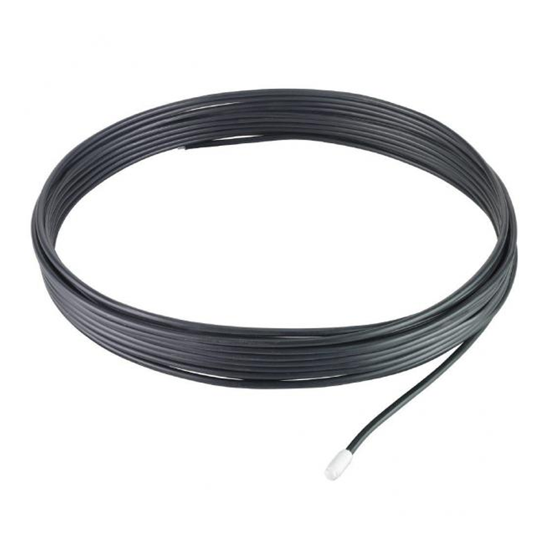 Devimat Replacement Theromstat Sensor Cable 140f1091 Buy