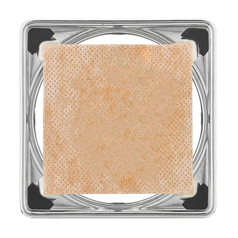 Schluter KERDI-DRAIN Stainless Steel Grate Design 4