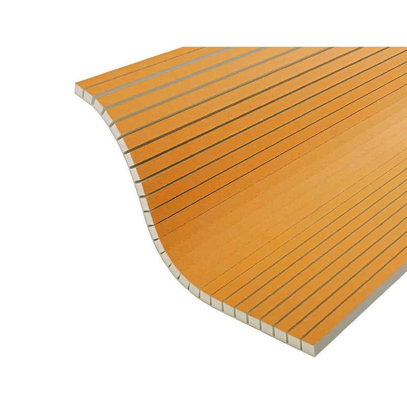 Schluter KERDI-BOARD-V Bendy Board (62.5cm x 260cm)