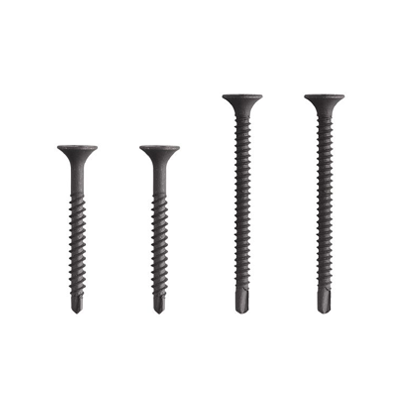 Schluter KERDI-BOARD-ZS Fine Thread Self Tapping Screw