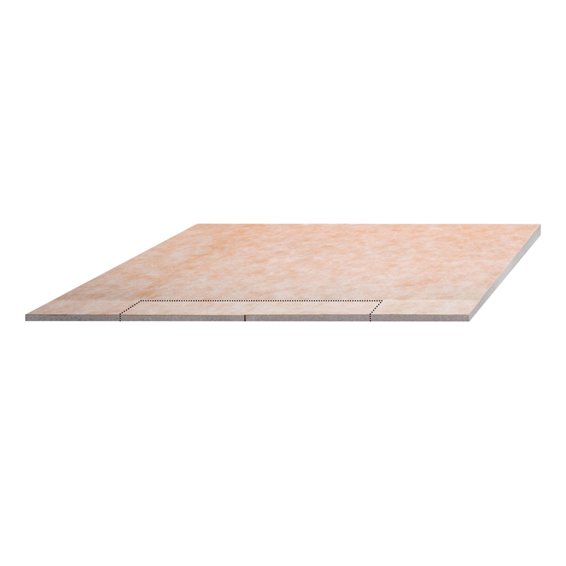 Schluter KERDI-SHOWER-LS Shower Tray KSL