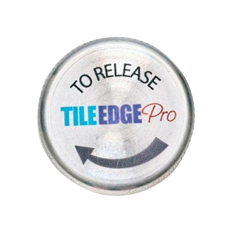 tile edge pro locator clamps 10 pack tep10 buy tiling tools online from pro tiler tools. Black Bedroom Furniture Sets. Home Design Ideas
