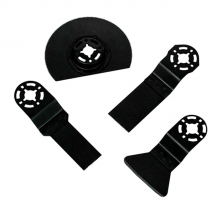 Fein Starlock E Cut Fine Metal 30mm Blade 63502157240