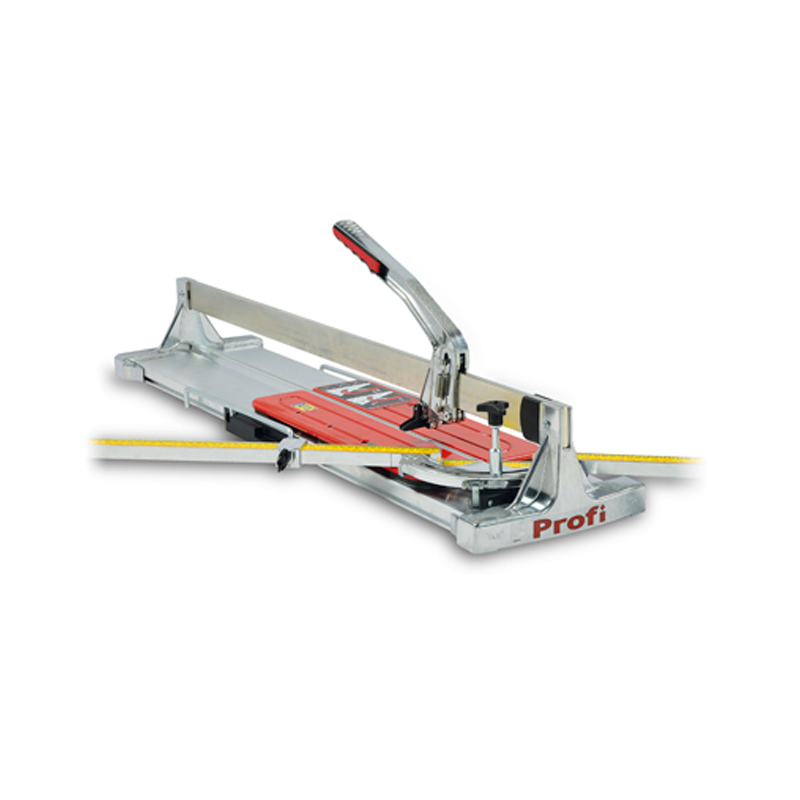 Battipav Profi 40ALU 45cm Manual Tile Cutter 6401