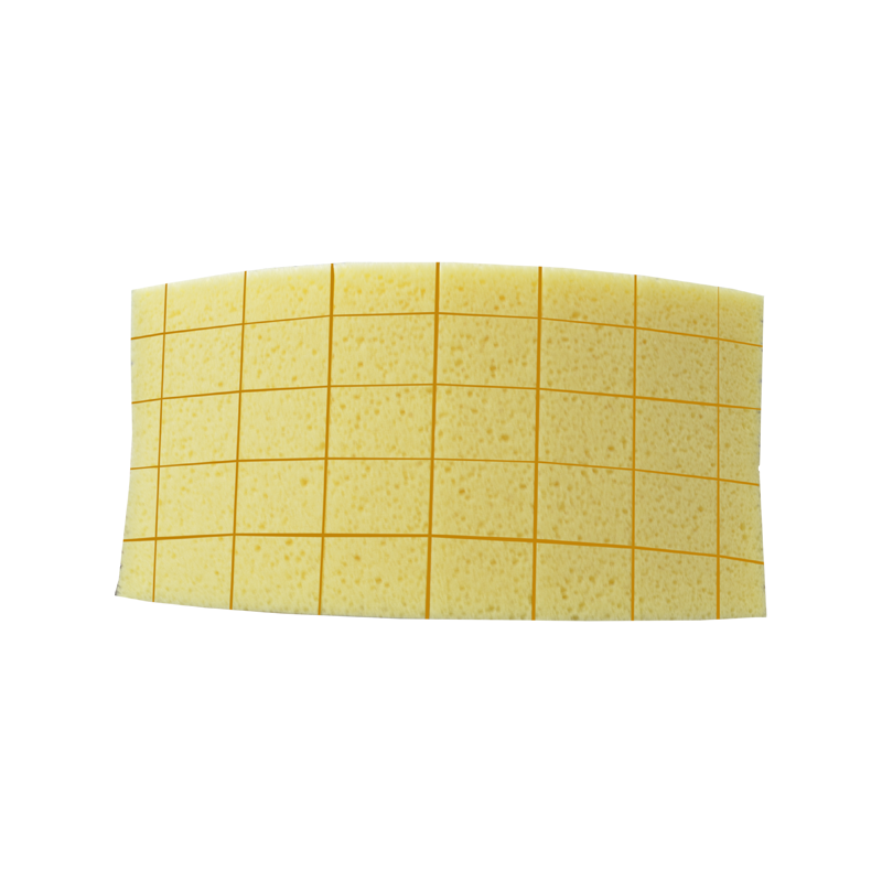 Replacement Block Cut Wash Boy Sponge 391428