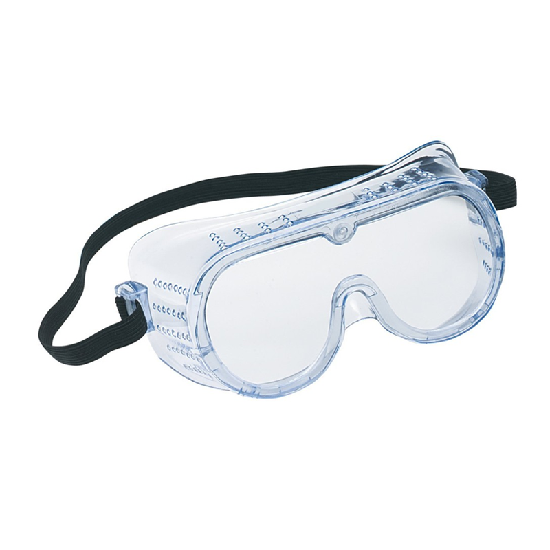 Safety Goggles SD