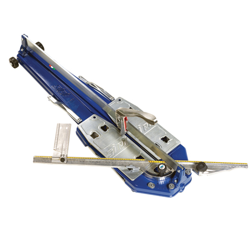 SiriSmart 90 Manual Tile Cutter 90cm ART. SI5090