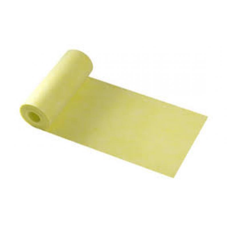 Dural Durabase WP Sealing Strip WP150