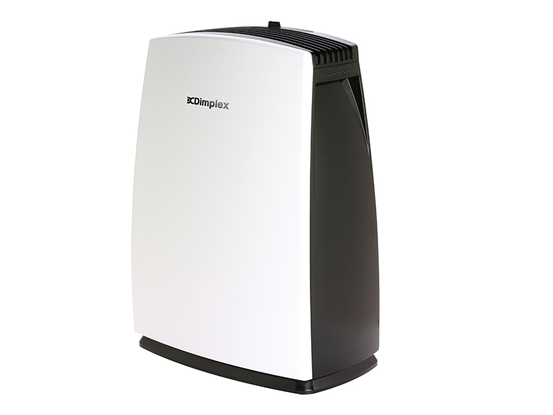 dehumidifiers moisture absorbers amazing prices of cleaning heating to buy online pro. Black Bedroom Furniture Sets. Home Design Ideas